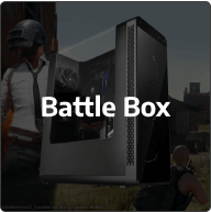 bannerMenuBattleBox
