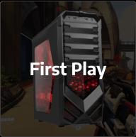 bannerMenuFirstPlay