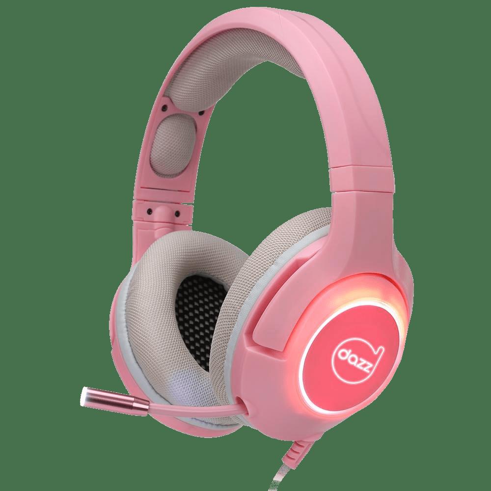 https://shopinfo.vteximg.com.br/arquivos/headset-15659.png?v=637389834754200000