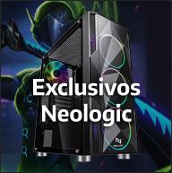 bannerMenuExclusivosNeologic