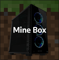 bannerMenuMineBox