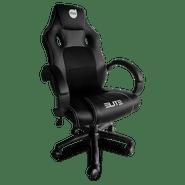 Cadeira-Gamer-Dazz-Elite