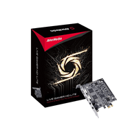 Placa-de-Captura-Avermedia-PCI-E-Live-Gamer-HD-Lite-C985E---1
