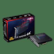 Placa-de-Captura-Avermedia-Live-Gamer-4K-PCI-e-GC573---1